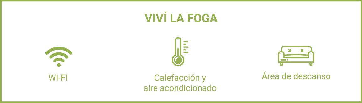 programa internacional español buenos aires